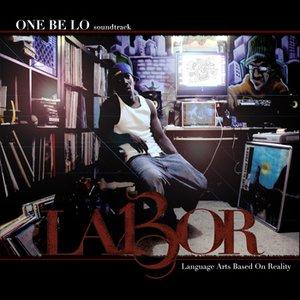 Immagine per 'L.A.B.O.R.'