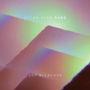 Image for 'Dylan Ryan /  Sand'