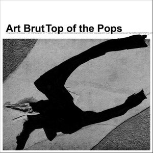 'Top of the Pops'の画像