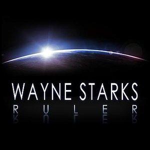 Image for 'Ruler'