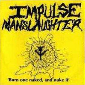 Imagem de 'Burn One Naked, And Nuke It'