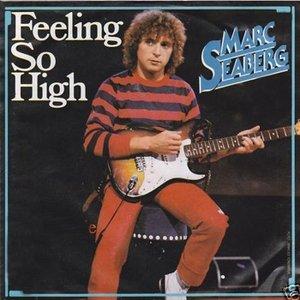 Image for 'Feeling So High'