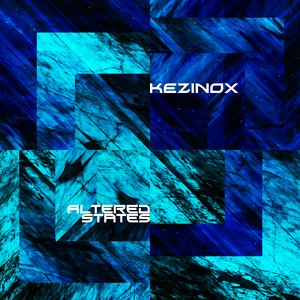 Image for 'Altered States EP'