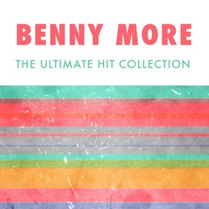 Image for 'The Ultimate Hit Collection'