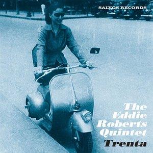 Image for 'Trenta'