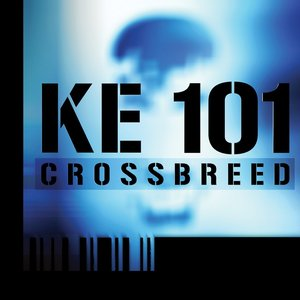 Image for 'KE 101'