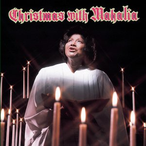 Immagine per 'Christmas With Mahalia'