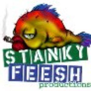 Image for 'Feesh'