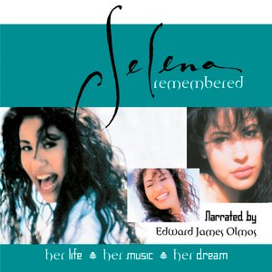 Image for 'Selena Remembered'