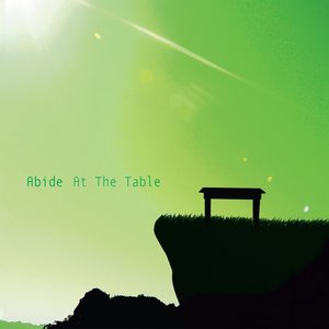 Image for 'At the Table'