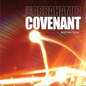 Image for 'The Abrahamic Covenant'
