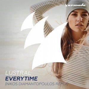 Image for 'Everytime (Nikos Diamantopoulos Remix)'