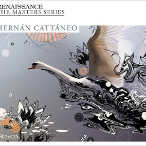 Image for 'Renaissance: Hernan Cattaneo - Sequential Vol.2'