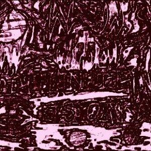 Image pour 'Depeshmoth'