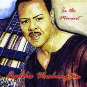 Imagem de 'In the Moment'