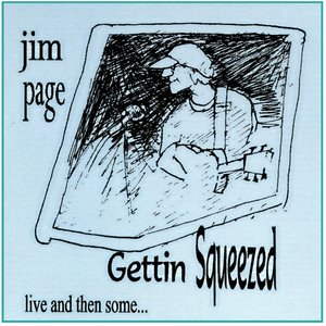 Image for 'Gettin' Squeezed, Live and Then Some'