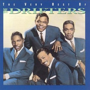 Image for 'The Very Best of The Drifters'