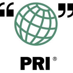 Image for 'Public Radio International'