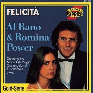 Romina power si albano felicita download movies