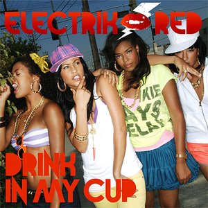 Image pour 'Drink in My Cup'
