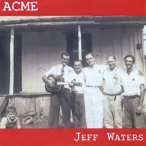 Imagen de 'A.C.M.E.'