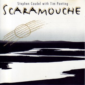 Image for 'Scaramouche'