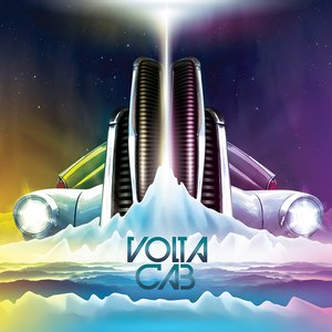 Image for 'Volta Cab'