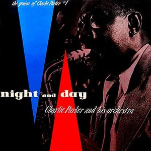 Image for 'Night and Day'