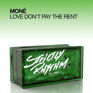 Image for 'Love Don't Pay the Rent'