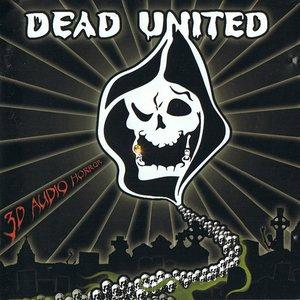 Bild für 'Call of the Dead'