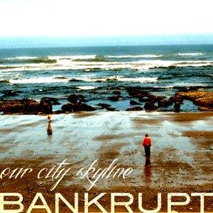 Immagine per 'Bankrupt'