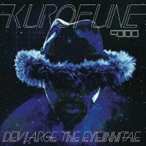 Image for 'Kurofune 9000 [Black Spaceship]'