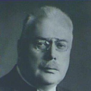 Image for 'Otto Olsson'