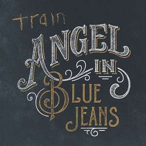 Image for 'Angel in Blue Jeans'