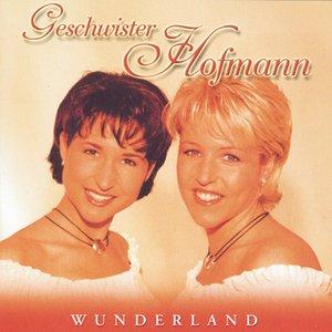 Image for 'Wunderland'