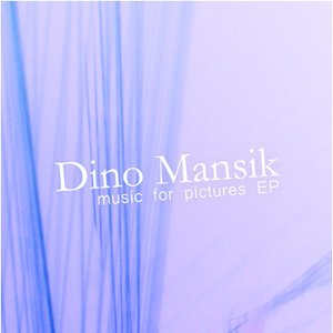 Image for 'Dino Mansik'