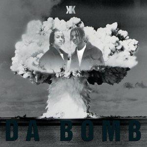 Image for 'Da Bomb'