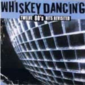 Image for 'v/a - whiskey dancing'