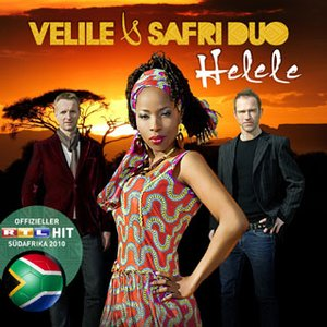 Image for 'Helele'