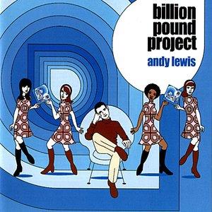 Imagen de 'The Billion Pound Project'