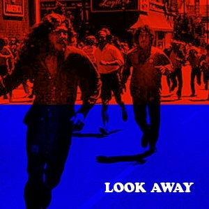 Image for 'Look Away'