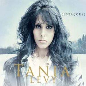 Bild für 'Tania Levy'