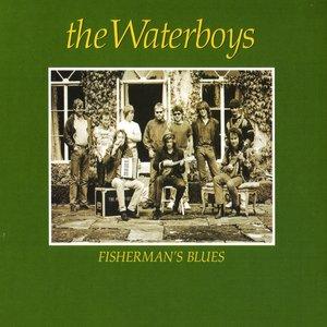 Immagine per 'Fisherman's Blues'