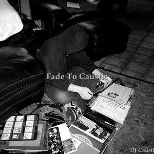 Image for 'Dj Caustic'