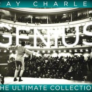 Image for 'Genius - The Ultimate Ray Charles Collection'