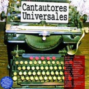 Image for 'Una, dos y tres'