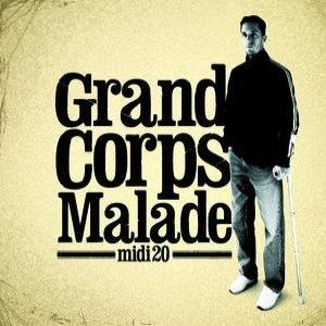 Bild för 'Midi 20'