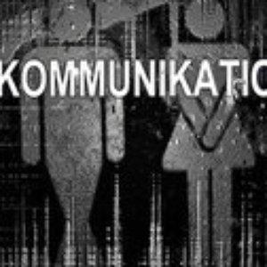 Image for 'BOYKOTT KOMMUNIKATION'