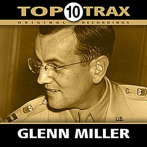 Image for 'Top 10 Trax'