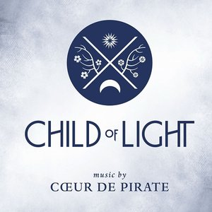 Image for 'Child Of Light'